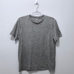 2 for $20! Old Navy tee.